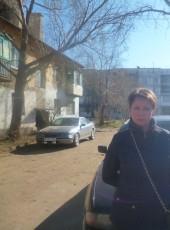 Raisa, 59, Kazakhstan, Kostanay