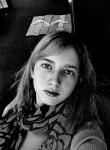 Viktoriya, 23  , Astrakhan