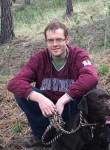 Miles, 32  , Helena (State of Montana)