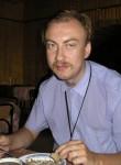Aleksey, 47  , Vologda