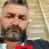 Altin, 41  , Casalbordino