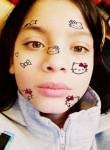 Anny , 18  , Ciudad Juarez