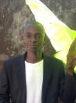 Faya Yombouno, 30  , Conakry