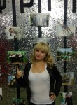 Elena, 26, Kherson