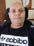 مصطفي, 44  , Cairo