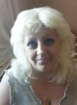 MARINA, 47  , Lazdynai