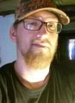 Dillon, 25  , Duluth (State of Minnesota)