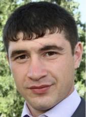 Nurik, 34, Russia, Moscow