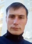Нелипа Пётр Ал, 30 лет, Грязи