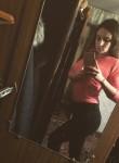 Natalya, 18  , Odessa