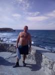 Sergey, 47, Zelenograd