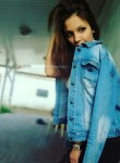 Princessa, 18  , Dobropillya