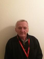 Valentin, 58, Germany, Hamburg
