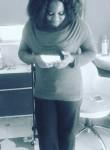 benard aghogho, 28  , Banjul