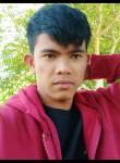 Jaymarksan Rapac, 22  , Laoag