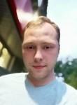 Andrey, 22, Nizhniy Novgorod