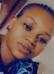 Lillybest, 28  , Maputo