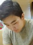 东凯, 18  , Subang Jaya