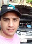 Miguel, 31  , Villarrica