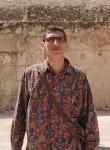k-reem, 47  , Tunis
