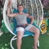 Oleg, 39 - Just Me Photography 1
