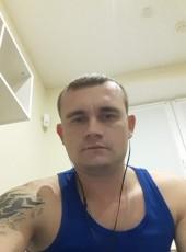 Oleg, 39, Russia, Yekaterinburg