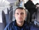 Oleg, 39 - Just Me Photography 19