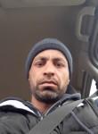 Nicolae Otelas, 38  , Alba Iulia