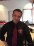 Andrej  KA, 42  , Karlsruhe