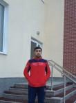 Shamil, 33  , Chekhov