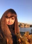 Anzhelika, 34  , Biysk