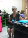 Indira, 50  , Tashkent
