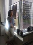 Sonyush, 40, Moscow