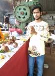 Govindakunm, 18  , Quthbullapur