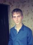 Evgeniy, 27  , Sokhumi