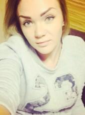 Yasya , 29, Russia, Petrozavodsk