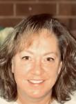 Denise, 51  , Thornton