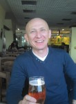 yaroslav, 48  , Mont-de-Marsan