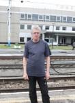 Evgeniy, 56, Novokuznetsk