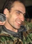 Sergey, 38  , Murmansk