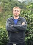 Aleksandr, 22  , Moscow