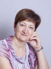 Yuliya, 43, Russia, Tolyatti