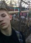 Maksim, 18  , Novouzensk