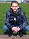 Igor, 24  , Pomichna
