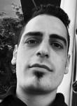 adrian 1990, 29 лет, Lugo