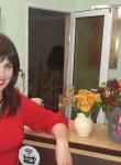 Karolina, 46  , Mariupol