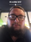 Brett, 29  , Cleveland (State of Ohio)