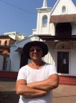 Aleksey, 46  , Nha Trang