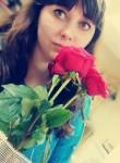 Mariya, 26  , Naryan-Mar
