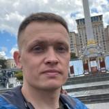 Євгеній, 36  , Semenivka